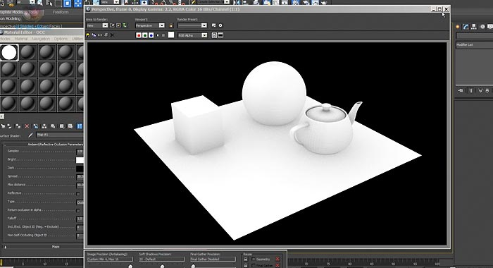 3ds-Max-Ambient-Occlusion-Pass-with-mental-Ray-step09