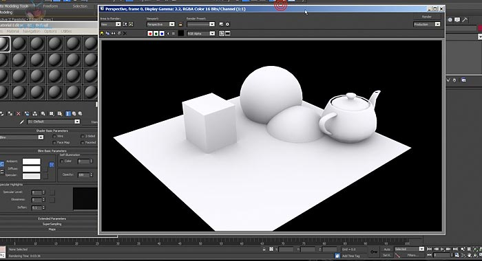 Rendering-Ambient-Occlusion-with-Scanline-Renderer-in-3DS-Max-step005