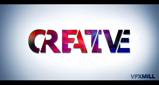Amazing-Creative-Text-Effect-in-Photoshop-vfxmill