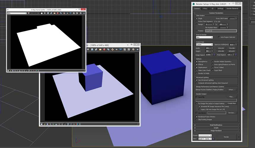 How-to-matte-object-with-vray-in-3ds-max_Step003