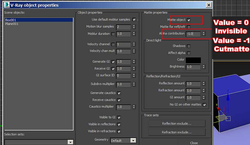 How-to-matte-object-with-vray-in-3ds-max_Step005