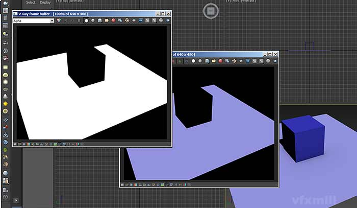 How-to-matte-object-with-vray-in-3ds-max_Step006