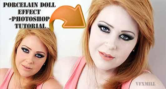 Porcelain-Doll-Effect_in_Photoshop-vfxmill