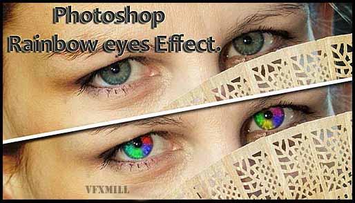 Rainboy-eye-effect-in-photoshop_post-Cover-vfxmill