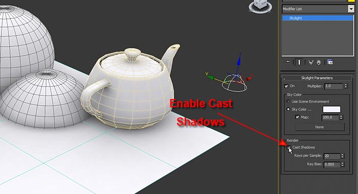 Rendering-Ambient-Occlusion-with-Scanline-Renderer-in-3DS-Max-step004