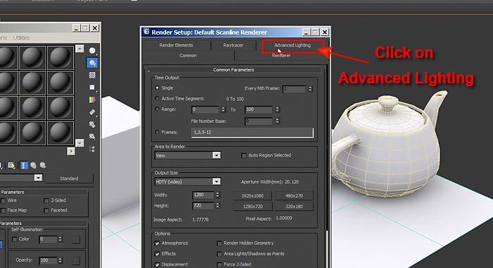 Rendering-Ambient-Occlusion-with-Scanline-Renderer-in-3DS-Max-step006