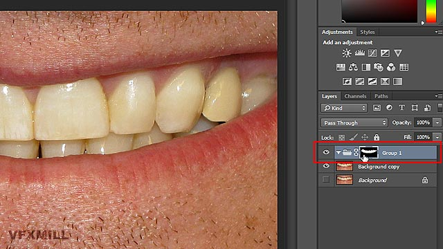 Whiten-Teeth-in-Photoshop