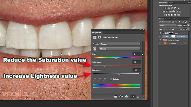 Whiten-Teeth-in-Photoshop-Step-010-vfxmill