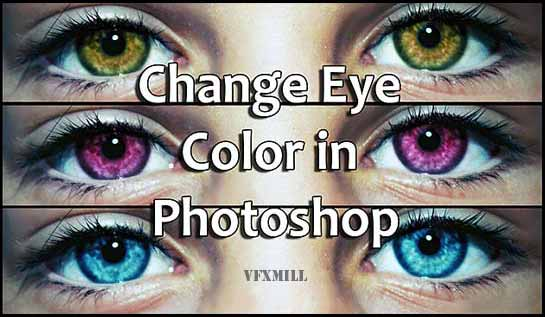 change-eye-color-in-Photoshop_cover-photo-vfxmill